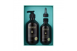 [BOTALAB] Deserticola Hair Care Set - 1pack (2items)