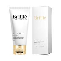 [BRILLIANT] Brillie Blanc Nude BB Cream - 50g (SPF29 PA++)