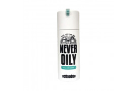 W-[BRO&TIPS] Never Oily All In One - 120ml x 10ea