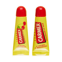 [CARMEX] Moisturizing Lip Balm Tube - 10g