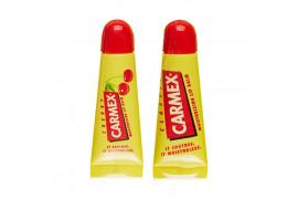 [CARMEX_45% SALE] Moisturizing Lip Balm Tube - 10g