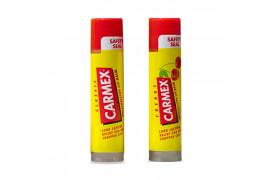 [CARMEX_45% SALE] Moisturizing Lip Balm Stick - 4.25g