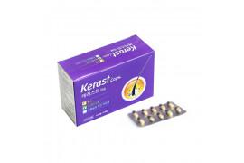 [CHOA] Kerast Capsule - 1pack (for 60 days)