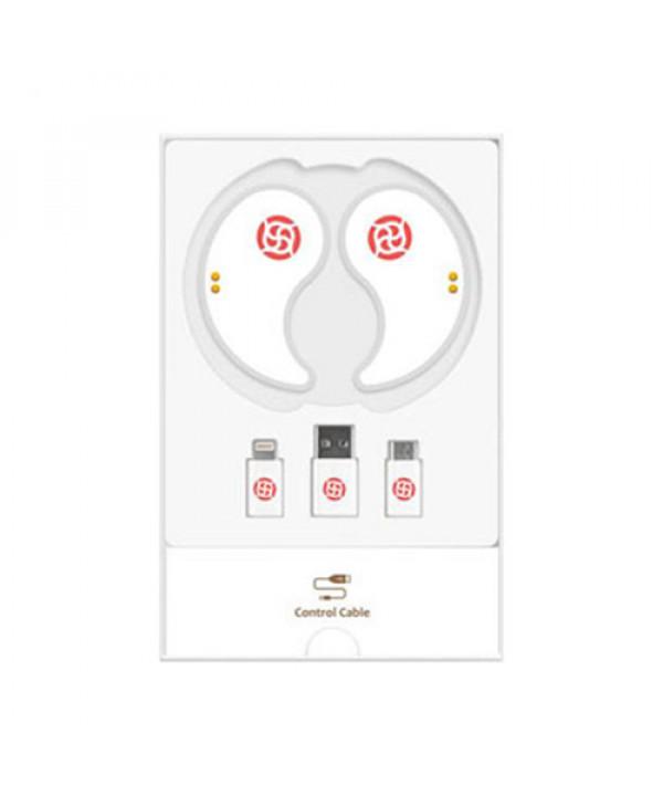 [CLAIGIO] Premium LED Magic Patch - 1pack