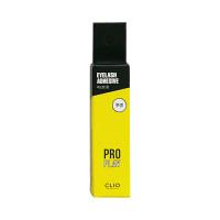 [CLIO] Pro Play Eyelash Adhesive (Clear) - 5ml