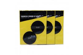 [CLIO_60% SALE] Kill Cover Founwear Cushion XP Puff - 1pack (2pcs) x 3pcs