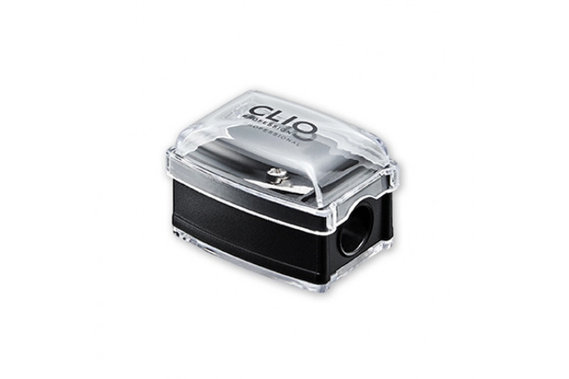 W-[CLIO] Sharpener - 1pcs x 10ea