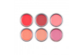 [CLIO] Pro Tinted Veil Blusher - 4.5g