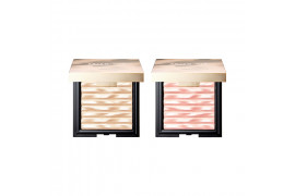[CLIO] Prism Air Highlighter - 7g