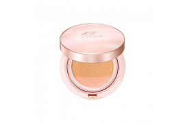 [CLIO] Kill Cover Pink Glow Cream Cushion - 1pack (17g+Refill)