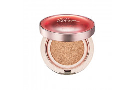 [CLIO] Kill Cover Glow Cushion 20ss - 1pack (15g+Refill)