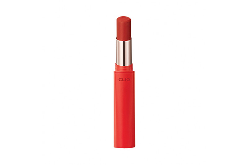 [CLIO] Mad Matte Stain Lips - 3.3g