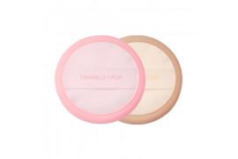 [CLIO] Twinkle Pop Glow Powder Face & Body - 1pack
