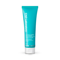 [CNP LABORATORY] Perfect Barrier Cera Cleanser - 120ml