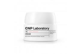 [CNP LABORATORY] Hydro Intensive Cream - 50ml