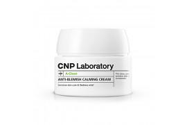 [CNP LABORATORY] A Clean Anti Blemish Calming Cream - 50ml