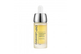 [CNP LABORATORY_40% SALE] Propolis Energy Ampule - 15ml