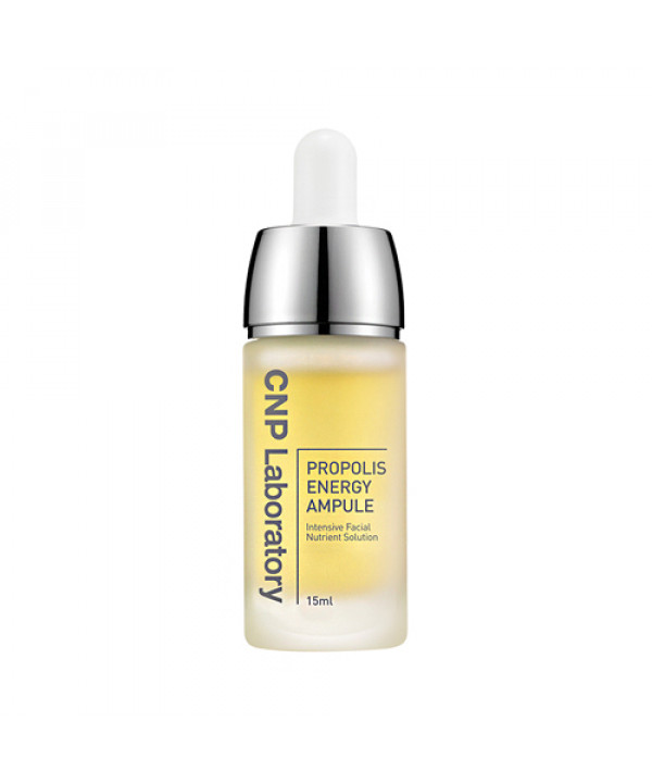 [CNP LABORATORY] Propolis Energy Ampule - 15ml(Free gift)