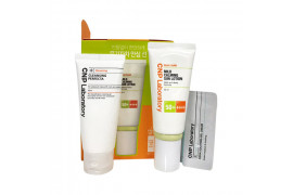 [CNP LABORATORY] Mild Calming Sun Lotion Special Set - 1pack (3items)