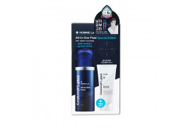 [CNP LABORATORY] Homme Lap All In One Fluid Special Edition - 1pack (2items)