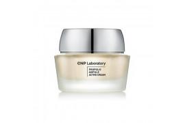 [CNP LABORATORY] Propolis Ampule Active Cream - 50ml