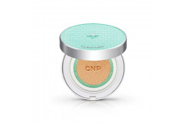 [CNP LABORATORY] Cica Block Cushion - 1pack (13g+Refill) (SPF35 PA++)