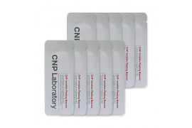 [CNP LABORATORY_Sample] Invisible Peeling Booster Samples - 10pcs