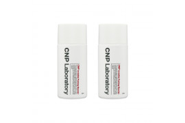 [CNP LABORATORY_Sample] Invisible Peeling Booster Samples - 25ml x 2ea