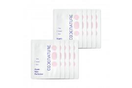 [CODENATURE_Sample] Viami Skin Perfector Samples - 10pcs