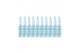 [COSMETEA_LIMITED] T Ampoule - 1pack (2ml x 10pcs) No.T1 Hydrating (EXP 2021.06.10)