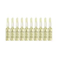 [COSMETEA] T Ampoule - 1pack (2ml x 10pcs) No.T3 Whitening