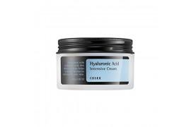 [COSRX] Hyaluronic Acid Intensive Cream - 100g