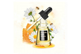 [COSRX_LIMITED] Propolis Light Ampule - 20ml