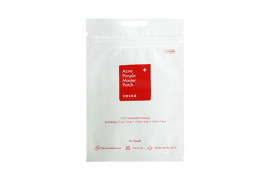 [COSRX] Acne Pimple Master Patch - 1pack (24pcs)