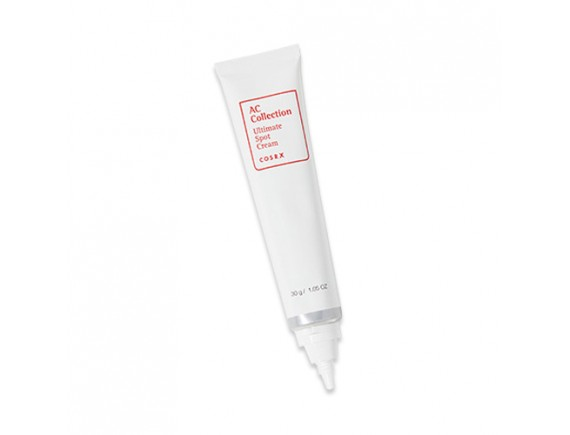 [COSRX] AC Collection Ultimate Spot Cream - 30g