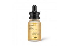 [COSRX] Full Fit Propolis Light Ampoule - 30ml