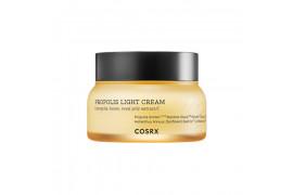 [COSRX] Full Fit Propolis Light Cream - 65ml