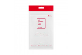 [COSRX] AC Collection Acne Patch (2020) - 1pack (26pcs)