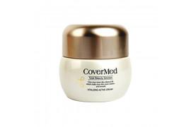 W-[COVERMED] Vitalizing Active Cream - 50ml x 10ea