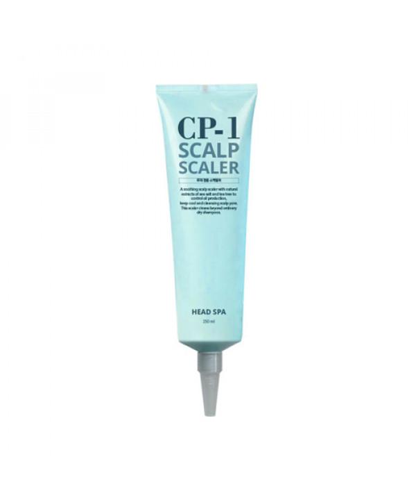 [CP-1] Head Spa Scalp Scaler - 250ml