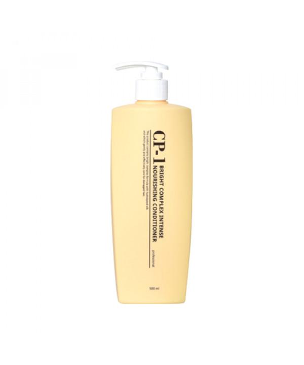 [CP-1] Bright Complex Intense Nourishing Conditioner - 500ml