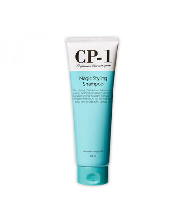[CP-1] Magic Styling Shampoo - 250ml