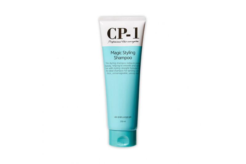[CP-1] Magic Styling Shampoo - 250ml