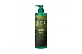 [CP-1] Daily Moisture Natural Shampoo - 500ml