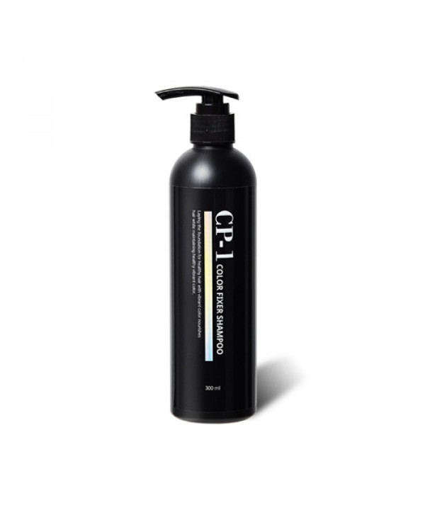 [CP-1] Color Fixer Shampoo - 300ml