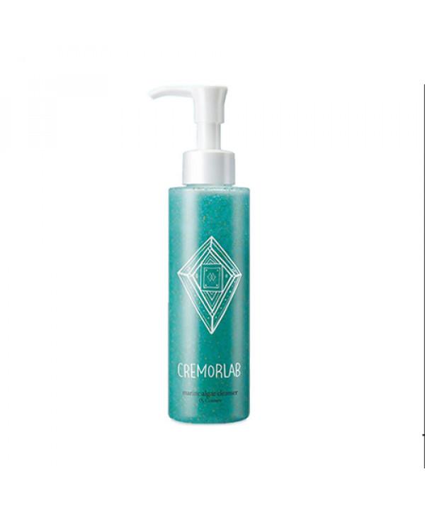 [CREMORLAB] O2 Couture Marine Algae Cleanser - 150ml