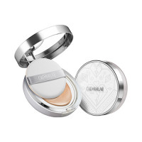 [CREMORLAB] Cushion Dazzling Therapy - 1pack (15g+Refill) (SPF50+PA+++)