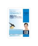 [DERMAL] Collagen Essence Mask - 1pcs