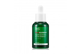 W-[Dr.G] Red Blemish Clear Soothing Active Essence - 30ml x 10ea