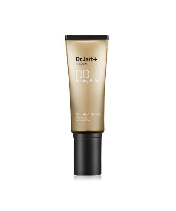 [Dr.Jart] Premium Beauty Balm - 40ml (SPF45 PA+++)